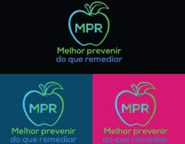 #7 para Logo para website médico por rased01011995
