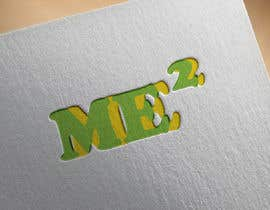 #45 for Build a logo for my App for Life coaching Called ME2. Its (Me Square, 2 at the right corner above e) by rajibnrsns