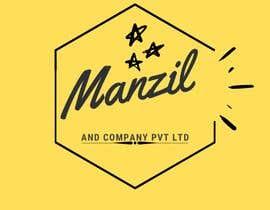 #10 cho Build my company logo - 27/02/2020 02:00 EST bởi Toriqulsajib3197