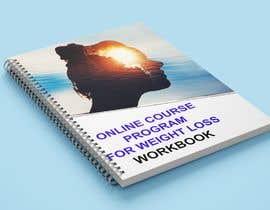 Nro 3 kilpailuun workbook for online course käyttäjältä nikaljereshma