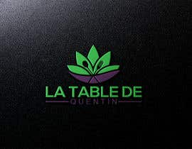 Nro 69 kilpailuun need a logo for a catering company käyttäjältä emranhossin01936