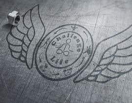 Nro 37 kilpailuun Logo for Youtube account käyttäjältä Jubayer367