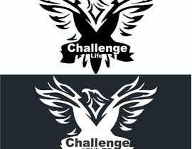 Nro 45 kilpailuun Logo for Youtube account käyttäjältä karishmajungare2