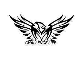 Nro 46 kilpailuun Logo for Youtube account käyttäjältä dulalhossain0193