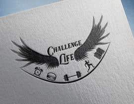 Nro 32 kilpailuun Logo for Youtube account käyttäjältä Shehab28102000