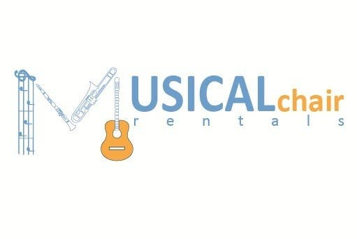Penyertaan Peraduan #20 untuk Logo Design for musical instrument company