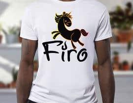 Nro 225 kilpailuun T Shirt Design käyttäjältä alamindesign