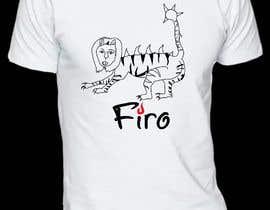 Nro 329 kilpailuun T Shirt Design käyttäjältä elitesniper