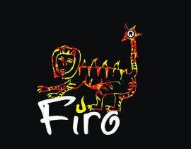 Nro 177 kilpailuun T Shirt Design käyttäjältä freelancheranoy5