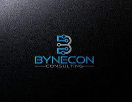 rohimabegum536 tarafından Logo ve kartvizit tasarımı için no 29