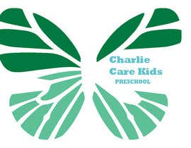 #30 for Design a Logo for a preschool af Tonyca