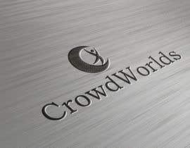 nº 26 pour Develop a Corporate Identity for a crowd writing website par aftabuddin0305