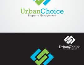 nº 170 pour Urban Choice Property Management par designstuio