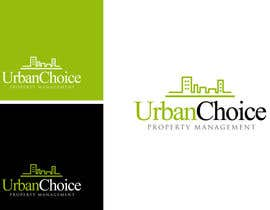 #86 for Urban Choice Property Management af Designer0713