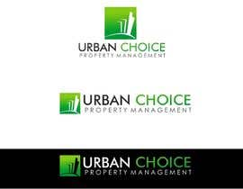 nº 249 pour Urban Choice Property Management par taffy1529