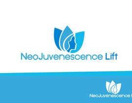 #81 untuk NeoJuvenescence oleh Designer0713