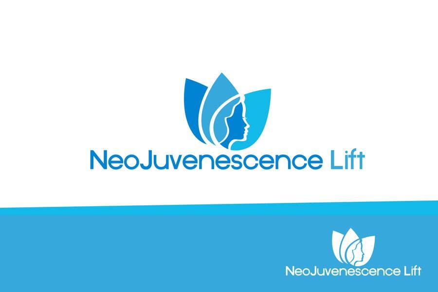 Kilpailutyö #82 kilpailussa NeoJuvenescence