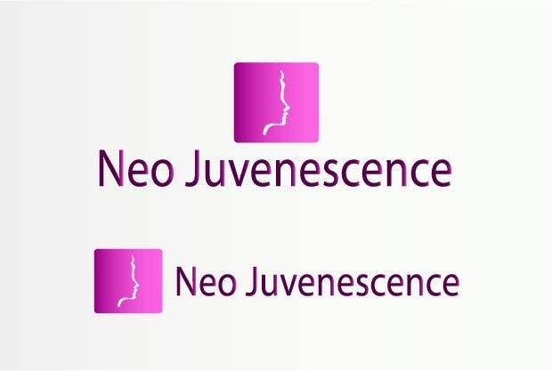 Inscrição nº 69 do Concurso para NeoJuvenescence