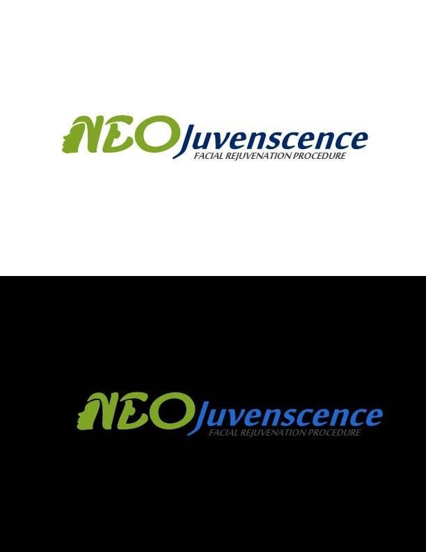 Inscrição nº 12 do Concurso para NeoJuvenescence