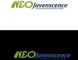 #12 untuk NeoJuvenescence oleh alexandracol