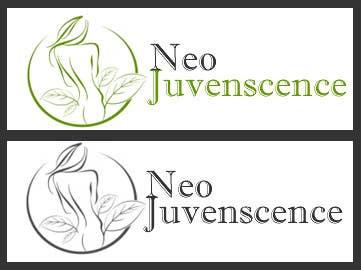 Inscrição nº 2 do Concurso para NeoJuvenescence