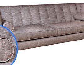 #22 para Edit the fabric on a photo of sofa de tanvirkh45