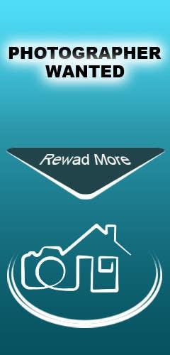 Inscrição nº                                         19                                      do Concurso para                                         Banner Ad Design for Real Estate website