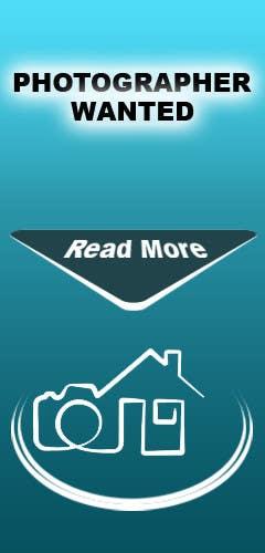 Inscrição nº                                         22                                      do Concurso para                                         Banner Ad Design for Real Estate website