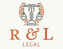 #91 para R&D Legal (Ramírez & De león) de rggarcia98