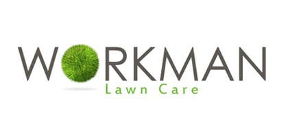 "#63 for Logo Design for ""Workman Lawn Care by SheryVejdani"