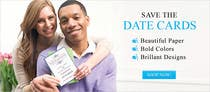 Contest Entry #36 for Banner Ad Design for Wedding Web Site