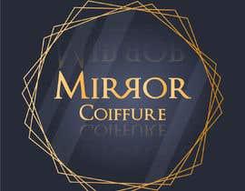nº 68 pour Logo pour Salon de coiffure par AlexeCioranu
