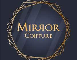 nº 69 pour Logo pour Salon de coiffure par AlexeCioranu