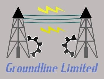 Bài tham dự cuộc thi #498 cho Logo Design for Groundline Limited