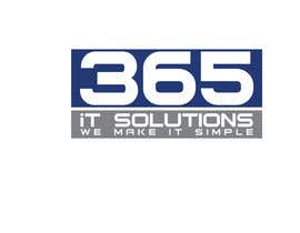 #94 untuk Need a new logo for IT Company oleh mhmoonna320