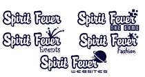 Graphic Design Contest Entry #219 for Logo Design for Spirit Fever