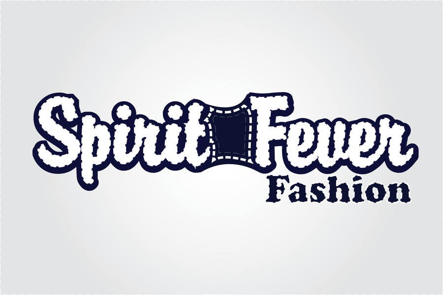 Contest Entry #                                        184                                      for                                         Logo Design for Spirit Fever