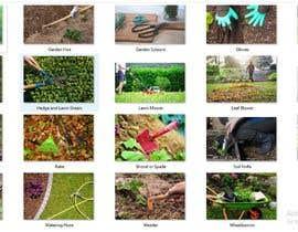 #28 pentru Garden tool survey de către imranaman2020