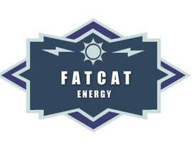 #62 for Logo Design for FatCat Energy af matt3214