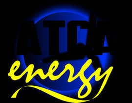 #52 for Logo Design for FatCat Energy af ovibutiu