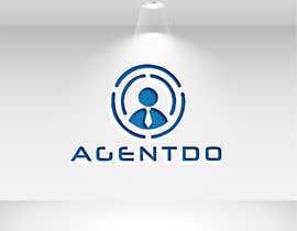 #276 for Logo design af Adityadasturja