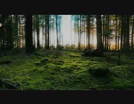 #13 для 3 Second Intro ---------- Film/Cinema ----------  change the opening scene  ----  (0:00-0:03) от mdrifathossin161