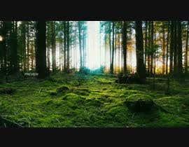 #19 для 3 Second Intro ---------- Film/Cinema ----------  change the opening scene  ----  (0:00-0:03) от yuvaatyk