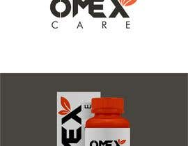 #206 for Create a Logo for new Health Supplement Brand by galihabri