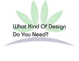 #130 for Design me a logo for my Web Design business. by designhunter007