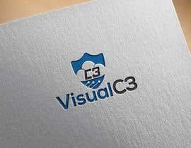 #268 for Logo for our cloud based security platform by mindreader656871