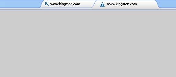Inscrição nº                                         7                                      do Concurso para                                         Favicon for CityofKingston.ca