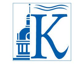 nº 16 pour Favicon for CityofKingston.ca par tedatkinson123