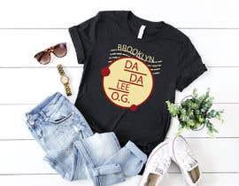 #36 for T-shirt design - 21/03/2020 17:24 EDT by mdrasel2336