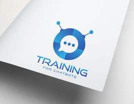 bijoy360designer tarafından Need a logo for training for chatbots için no 103